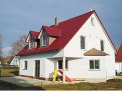 Větrání domu
